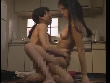 。 美麗奴JKは [APAK-163]この娘、輪姦(マワ)してやる