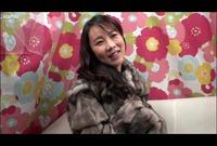 【人妻】イっても止めないイキまくり中出しナンパ!【素人】Vol.01