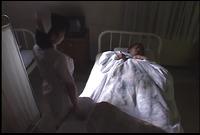 ナース・中川美里(26歳)の場合 BDR-150_5