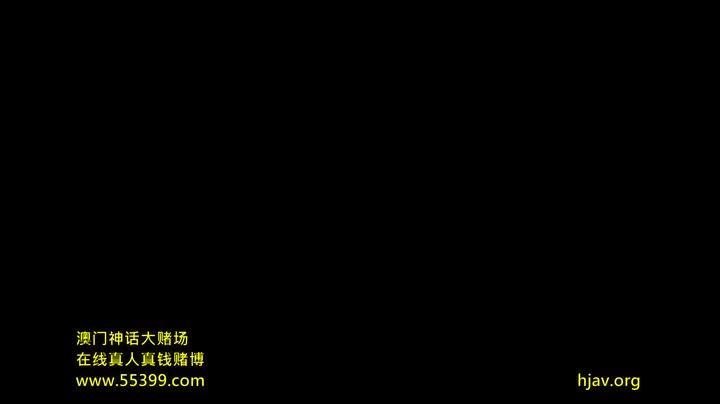 (고화질 일본노모 야동) 모음2