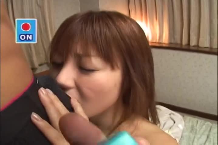 紺野沙織:喘ぎ声がセクシーなお姉さんと濃厚SEXwwwwwwww