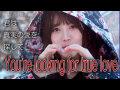 【MV】You're looking for true love 【Gackt Ver】J-POP